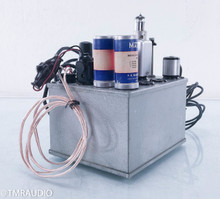 McIntosh 15-W-2 Vintage Mono Power Amplifier; Circa 1949