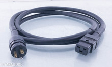 Cardas Golden Reference; Power Cable; 8ft AC Cord (RSA Mongoose)