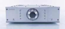 Musical Fidelity A308 Dual Mono Integrated  Amplifier w/ Phono