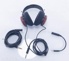 Grado Statement Series GS1000 Open Back Headphones
