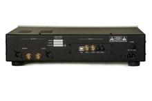 Cary DAC-100t Tube DAC; D/A Converter; Black (New)