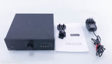 Pro-Ject Phono Box RS Phono Preamplifier