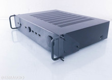 Bowers & Wilkins SA1000 Integrated Subwoofer Amplifier