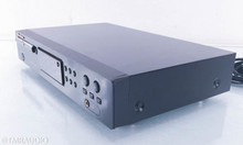 AH! Njoe Tjoeb 4000 CD Player; New Tube; Marantz (No Remote)