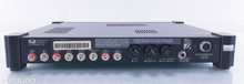 Kinergetics Research KSP-2 THX Surround Preamplifier /  Processor; KSP2