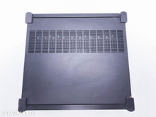 Kinergetics KBA-380 3 Channel Power Amplifier (2/2)