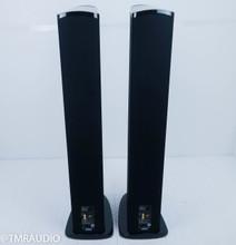 GoldenEar Technology Triton One Floorstanding Speakers; Pair