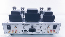 Audio Research VT80 Stereo Tube Power Amplifier