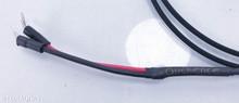 Audience Au24e Speaker Cables; 2m Pair