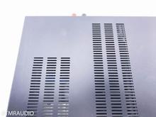 NAD T757 7.1 Ch Home Theater Receiver (No remote)
