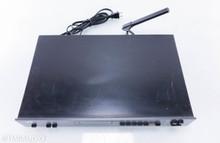 NAD 4150 Digital AM / FM Tuner