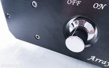 JAS Audio Array 1.1 2A3 Stereo Tube Preamplifier