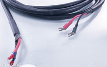 Cardas Hexlink Five (5) Series Speaker Cables; 6m Pair