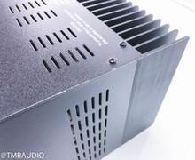 Adcom GFA-555SE Stereo Power Amplifier ; Rack Mountable