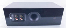 B&W CM Centre Center Channel Speaker ; Piano Black