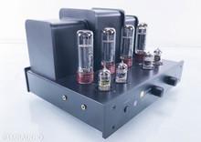 Jolida JD202BRC Stereo Tube Integrated Amplifier