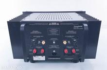Threshold T200 Stereo Power Amplifier; T-200