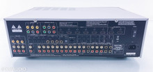 Rotel RSP-1572 7.1 Channel Home Theater Processor; Preamplifier
