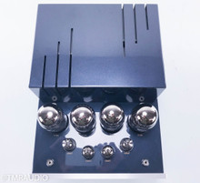 PrimaLuna ProLogue Five; Stereo Tube Power Amplifier; Silver (New)