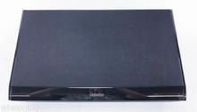 Definitive Technology CS-8040HD Center Channel Speaker