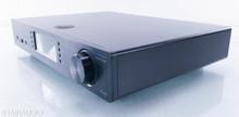 Cambridge Audio StreamMagic6 Network Player; DAC; Stream Magic 6