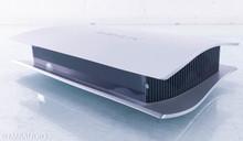 Auralic Aries Network Player; Wireless Streaming Bridge w/ Linear Power Supply