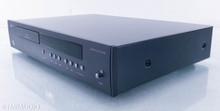 Arcam DiVA CD82 (T) CD Player; Text