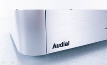 Audial Model A Stereo Integrated Amplifier