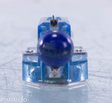ZYX Omega Lapis Lazuli Mono MC Cartridge