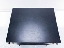 "Lipinski L-150 Passive 15"" Subwoofer; Piano Black; L150"