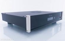 McIntosh MB100 Media Bridge / Network Streamer