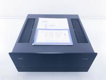 Cary SA-200.2 Stereo Power Amplifier; SA200.2