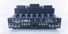 Audio Research VS115 Stereo Tube Power Amplifier; VS-115 (New Tubes)