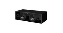 Vienna Acoustics Maestro Grand Center Channel Speaker; Piano Black (New Old Stock)