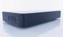 PS Audio NuWave Phono Preamplifier; A/D Converter ; MC & MM