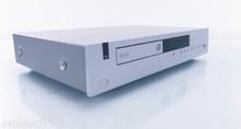 Arcam FMJ CD33 CD Player; FMJCD33