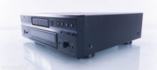 Denon DVD-3910 DVD / SACD Player; AS-IS (Doesn't Play Discs; No Remote)
