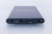 Headstage Arrow 12HE 4G Headphone Amplifier; Black