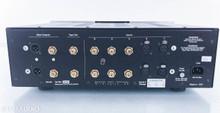 BAT VK-31se Stereo Tube Preamplifier; Optional Remote
