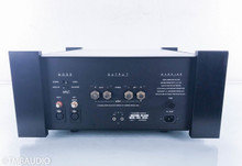 Classe CA 301 Stereo Power Amplifier; CA301