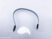 Wireworld Platinum Starlight 7 HDMI Cable; Single 0.5m Digital Interconnect; PSH0.5M