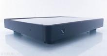 PS Audio PerfectWave PowerBase Power Conditioner (2/2)