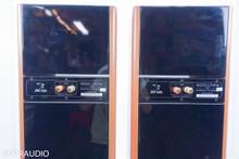 JM Lab Focal Mezzo Utopia Floorstanding Speakers; Pair