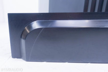 BMC Arcadia Bi-Polar Floorstanding Speakers; Satin Black Pair