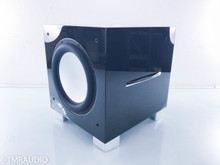 "REL S/5 SHO 12"" Powered Subwoofer; S5SHO"