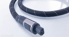 PS Audio PerfectWave AC12 Power Cable; 1.5m AC Cord