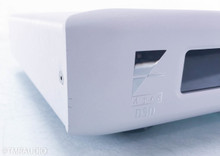 Ayre QB9 DSD USB DAC; D/A Converter; QB-9