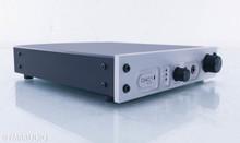 Benchmark DAC1 HDR DAC; D/A Converter