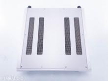 Ayre VX-5 Twenty Stereo Power Amplifier; VX5 20