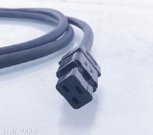 Shunyata Viper ZiTron 20A Power Cable; 3.25m AC Cord